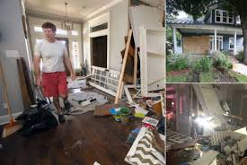 Magnolia Real Estate Waco Tx by Fixer Upper Couple We Were Deceived By Magnolia Realty The
