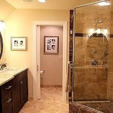 Small Bathroom Addition Master Bath by 12 Best Master Suite Addition Images On Pinterest Master Suite