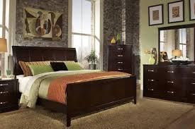 Schlafzimmer Gr E Schlafzimmer Set Zum Verkauf Möbelideen
