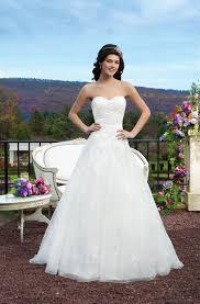 3801 wedding dress from sincerity bridal hitched co uk