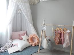Rugs For Baby Bedroom Handmade Crochet Rugs U0026 Beautiful Children U0027s Decor Including