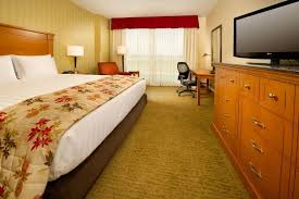 Discount Bedroom Furniture Phoenix Az by Phoenix Budget Hotels In Phoenix Az Cheap Hotel Reviews 10best