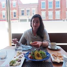 maine u0027s best restaurants for vegetarians travel leisure
