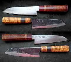 Ikea Kitchen Knives 7 Best Kitchen Blades Images On Pinterest Chef Knives Handle
