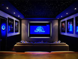 Best  Home Theater Basement Ideas On Pinterest Home Theater - Home media room designs