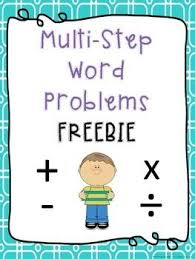 24 best 4th grade word problems images on pinterest fourth grade