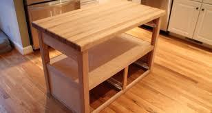 design your own kitchen island kitchen design your own kitchen amiable design your own kitchen