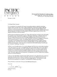 sample resume human resources director cover letter for postdoc in