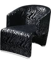 Zebra Accent Chair Zebra Print Accent Chairs Sales Deals