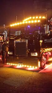 louisville monster truck show 18 best super rigs images on pinterest semi trucks custom