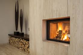 fireplace solutions u0026 services llc home