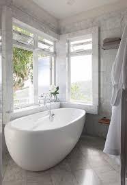 Oval Bathtub 129 Best Freestanding Bathtubs Images On Pinterest Bathtubs