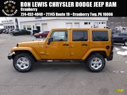 jeep rubicon colors 2014 2014 amp d jeep wrangler unlimited 4x4 88376195 gtcarlot
