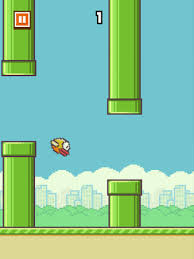 flappy birds apk flappy bird apk kippykip forums