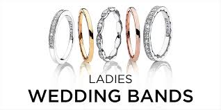 womens wedding bands weddings bands for men women at meierotto jewelers