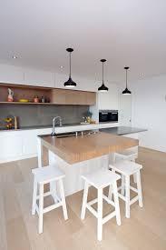 custom luxury home builders nz kitchen design inspiration