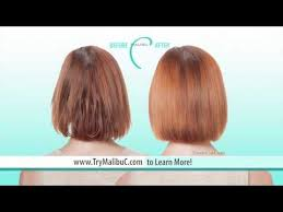 homemade malibu treatment for hair 14 best before and after images on pinterest hair scalp skin
