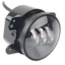 Jk Led Fog Lights Fog Light Tail Light Vosicky Powered By Ecshop