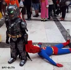 Funny Batman Meme - bat blog batman toys and collectibles funny batman meme photos