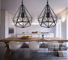 Cafe Pendant Lights Awesome Cage Light Pendant Attractive Diesel Cage Pendant Light