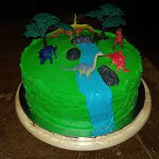 dinosaur birthday cakes the 25 best dinosaur birthday cakes ideas on dinosaur