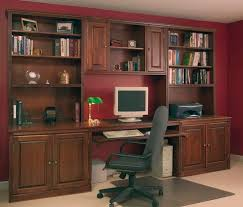 Home Office Bookcase Custom Cabinets Bookcases Built Ins Bookshelves Entertainment