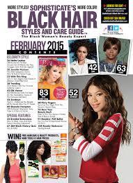 short hair style guide magazine afro hair colors from short hair style guide magazine summer 2013