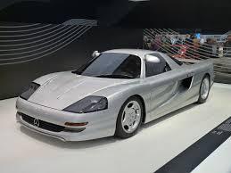 mercedes concept car mercedes benz c112 wikipedia