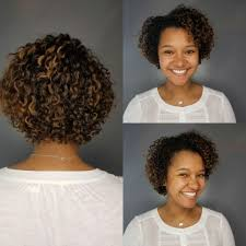 diva curl hairstyling techniques curly girl services