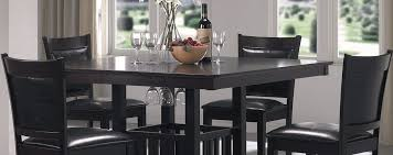 Welcome National Warehouse Furniture Sales CMS - Dining room furniture buffalo ny
