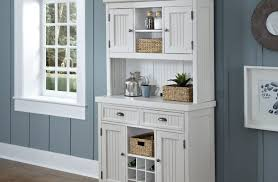 imposing illustration of cabinet upgrade ideas elegant cabinet full size of cabinet kitchen hutch for sale miraculous kitchen hutch for sale adelaide phenomenal
