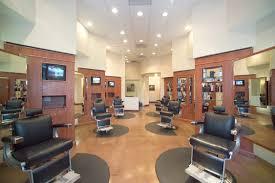 best salons for men in oc cbs los angeles