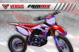 volcom motocross gear 2017 rf pro motocross skins thread page 6 mx simulator