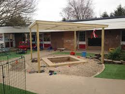 forge lane primary educational play environments