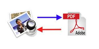 convertir varias imagenes nef a jpg convierte un pdf a jpg en mac en vista previa
