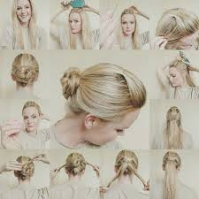 air force female hair standards 7 best military bun images on pinterest hairdos hair buns and