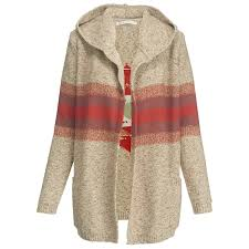woolrich sweater woolrich s blue spruce cardigan sweater coat bob s stores
