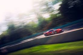 Ferrari 458 Gt - ferrari 458 gt race car
