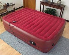 serta air mattress target black friday serta raised air mattress with never flat pump great air