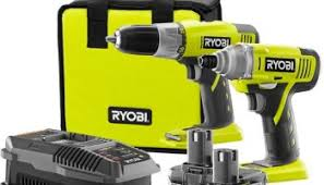 black friday impact driver ryobi 18v one impact driver u201cspecial buy u201d u2013 could this be a 2014
