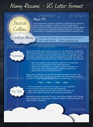 Childcare Resume Examples by 21 Best Curriculum Vitae Images On Pinterest Cv Design Cv Ideas
