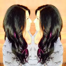 Clip In Hair Extensions Baton Rouge by Hair Extensions Hairsylist Temecula Hair By Breana