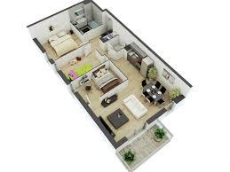 bedroom 12 impressive bedroom apartment floor plan style pool