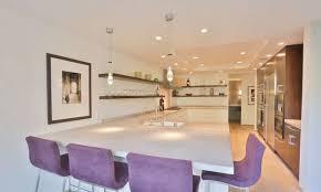 kris jenner buys condo in century city u2013 variety