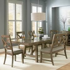Essential Home Hayden 5 Piece Upholstered Dining Set by Jofran 6 Piece Dining Set Buy Dining Sets At Jordan U0027s