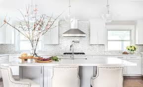 esperanza oak kitchen cabinets esperanza drive transitional kitchen sacramento by