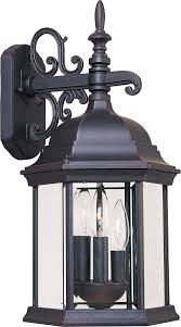 wall sconce outdoor wall lights thelightingpros com is a