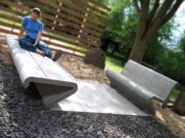 Designer Wooden Benches Outdoor by Best 25 Modern Bench Ideas On Pinterest Benches Diy Wood Bench