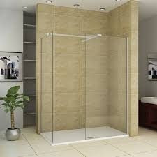 19 wet room panels for showers details about cassellie wet room wet room panels for showers