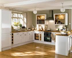 White Gloss Kitchen Ideas 208 Best Kitchen Design Images On Pinterest Kitchen Designs